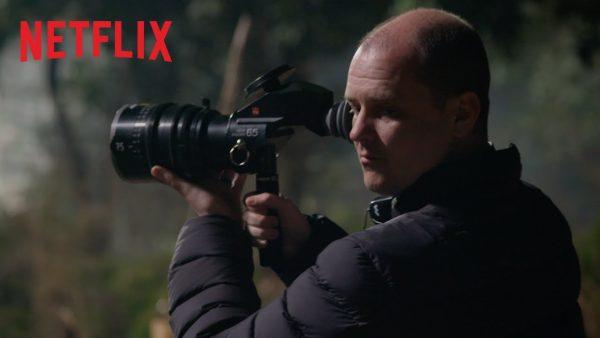 The-Haunting-of-Hill-House-Featurette-Filmer-la-peur-Netflix-