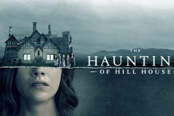 The_Haunting_of_Hill_House