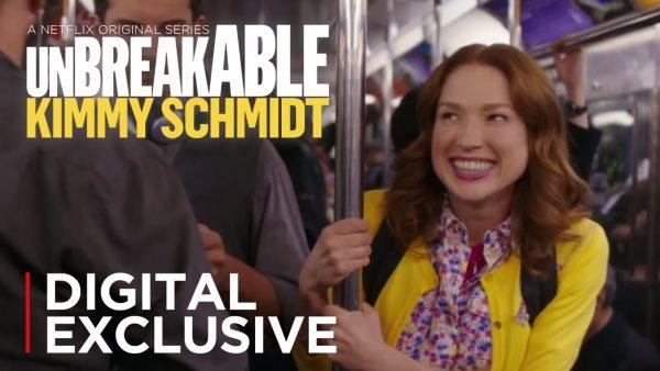 Unbreakable-Kimmy-Schmidt-Fake-Horror-Trailer-Netflix