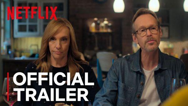 Wanderlust-Official-Trailer-HD-Netflix-