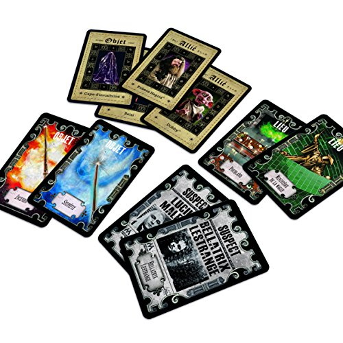 Winning-Moves-0984-Cluedo-Harry-Potter-Version-Franaise-0-0