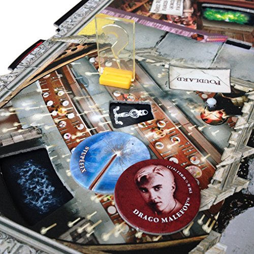 Winning-Moves-0984-Cluedo-Harry-Potter-Version-Franaise-0-2