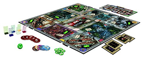 Winning-Moves-0984-Cluedo-Harry-Potter-Version-Franaise-0-3