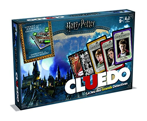 Winning-Moves-0984-Cluedo-Harry-Potter-Version-Franaise-0-4
