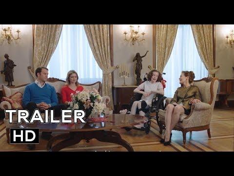 a-chritmas-prince-royal-wedding-trailer