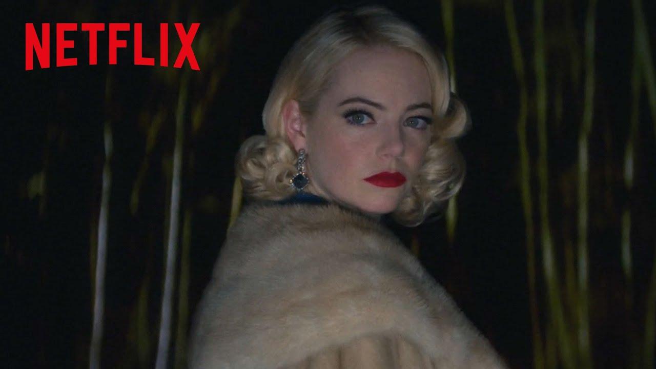 MANIAC | Dans les coulisses de la série | Netflix