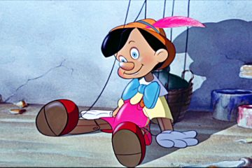 pinocchio-disney-adaptation-netflix