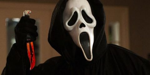 scream-film-netflix