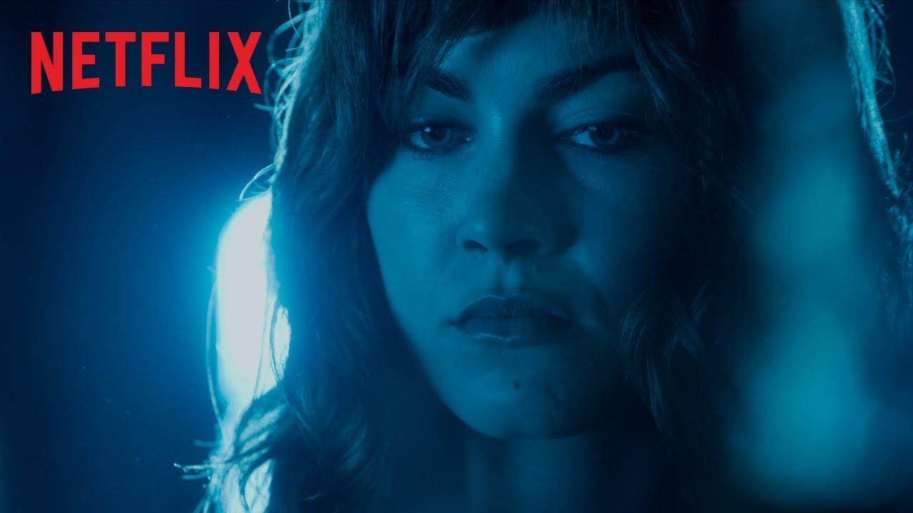 Terre de marées : Saison 1 | Teaser [HD] | Netflix