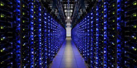visite-google-datacenter-14-620×413