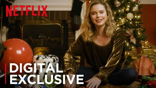 A-Christmas-Prince-Rose-McIver-Wrapped-Up-with-Netflix