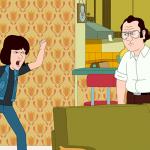 Top 10 de ces dessins animés clairement réservés aux adultes