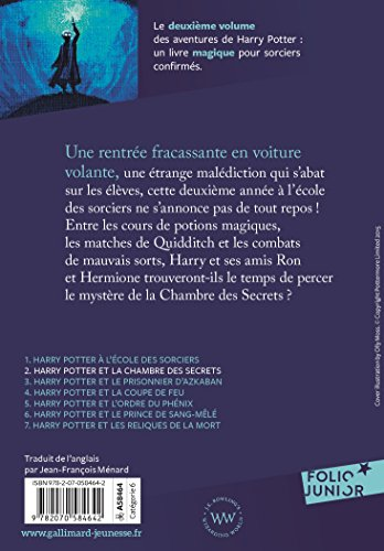Harry-Potter-II-Harry-Potter-et-la-Chambre-des-Secrets-0-0