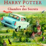 Harry Potter II Harry Potter et la Chambre des Secrets 0 1 150x150 Harry Potter et la Chambre des Secrets
