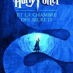 Harry Potter II Harry Potter et la Chambre des Secrets 0 150x150 Harry Potter et la Chambre des Secrets