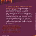 Harry Potter V Harry Potter et lOrdre du Phnix 0 0 150x150 Harry Potter et lOrdre du Phénix
