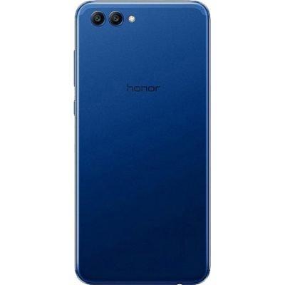 Honor-View-10-Smartphone-Portable-dbloqu-4G-Ecran-599-Pouces-128-Go-Double-Nano-SIM-Android-0-0