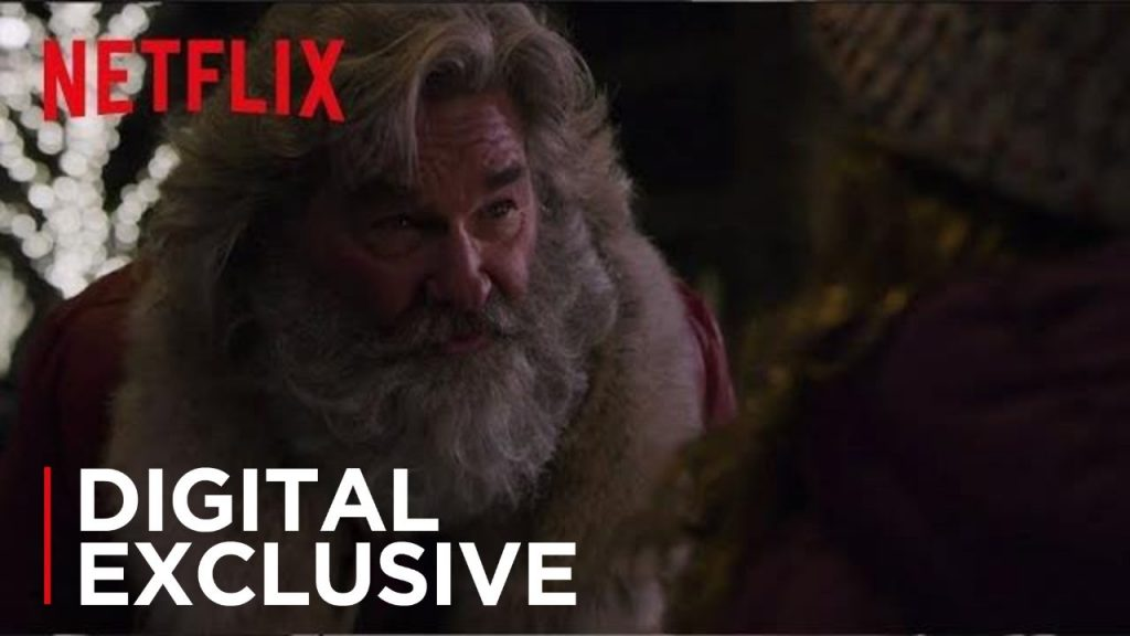 Its Beginning to Look a Lot Like Netflix Holiday Sizzle Netflix  1024x576 - It's Beginning to Look a Lot Like Netflix | Holiday Sizzle | Netflix