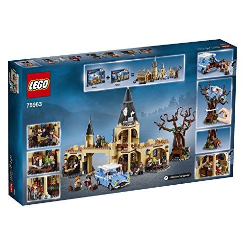 LEGO-Harry-Potter-Le-Saule-Cogneur-du-chteau-de-Poudlard-75953-Jeu-de-Construction-0-1