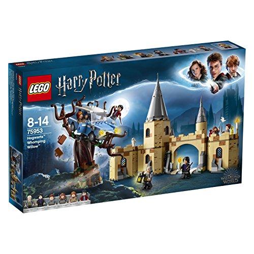 LEGO-Harry-Potter-Le-Saule-Cogneur-du-chteau-de-Poudlard-75953-Jeu-de-Construction-0-10