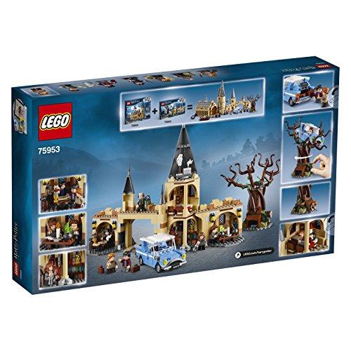 LEGO-Harry-Potter-Le-Saule-Cogneur-du-chteau-de-Poudlard-75953-Jeu-de-Construction-0-11