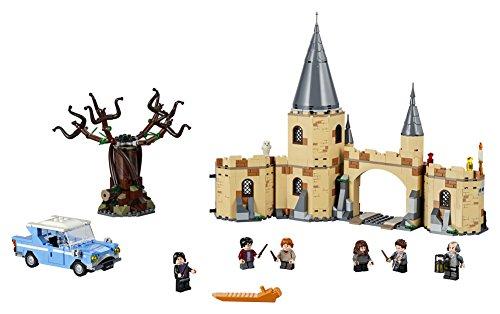 LEGO-Harry-Potter-Le-Saule-Cogneur-du-chteau-de-Poudlard-75953-Jeu-de-Construction-0-2