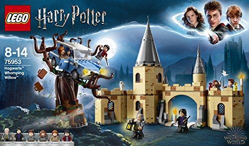 LEGO-Harry-Potter-Le-Saule-Cogneur-du-chteau-de-Poudlard-75953-Jeu-de-Construction-0-3
