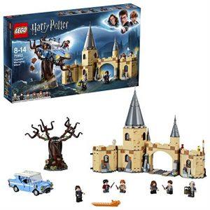 LEGO-Harry-Potter-Le-Saule-Cogneur-du-chteau-de-Poudlard-75953-Jeu-de-Construction-0