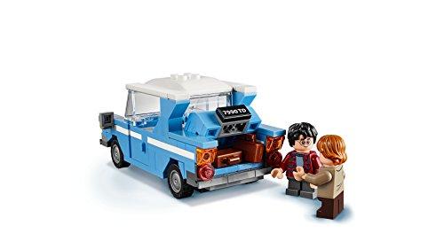 LEGO-Harry-Potter-Le-Saule-Cogneur-du-chteau-de-Poudlard-75953-Jeu-de-Construction-0-4