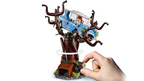 LEGO-Harry-Potter-Le-Saule-Cogneur-du-chteau-de-Poudlard-75953-Jeu-de-Construction-0-5