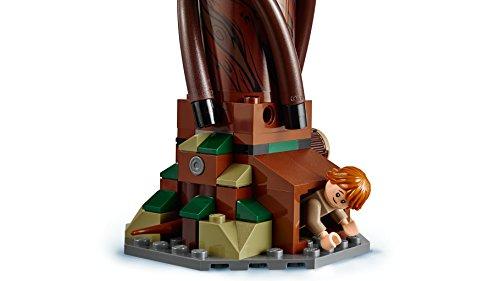 LEGO-Harry-Potter-Le-Saule-Cogneur-du-chteau-de-Poudlard-75953-Jeu-de-Construction-0-6