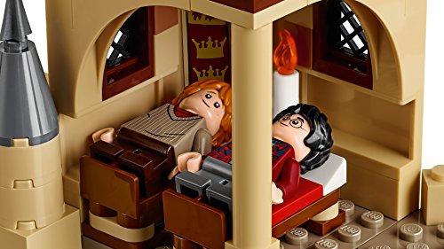 LEGO-Harry-Potter-Le-Saule-Cogneur-du-chteau-de-Poudlard-75953-Jeu-de-Construction-0-7