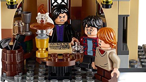 LEGO-Harry-Potter-Le-Saule-Cogneur-du-chteau-de-Poudlard-75953-Jeu-de-Construction-0-8