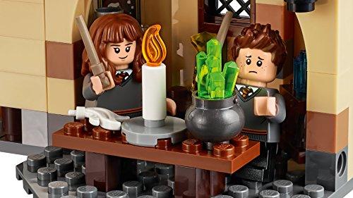 LEGO-Harry-Potter-Le-Saule-Cogneur-du-chteau-de-Poudlard-75953-Jeu-de-Construction-0-9