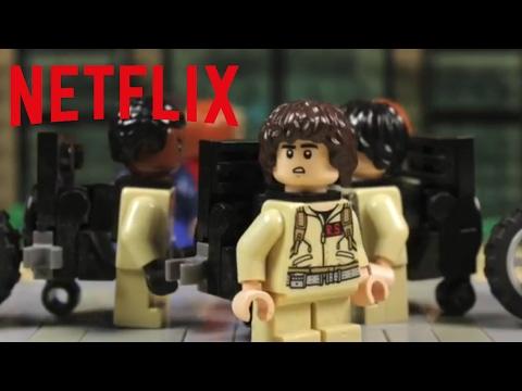 LEGO-Stranger-Things-2-