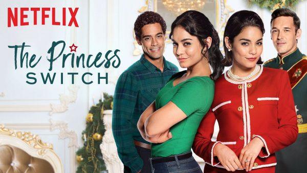 La-Princesse-de-Chicago-Bande-annonce-officielle-HD-Netflix-