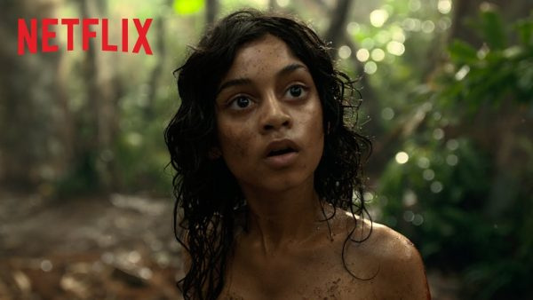Mowgli-la-légende-de-la-jungle-Bande-annonce-officielle-Netflix