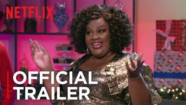 Nailed-It-Holiday-trailer-Netflix