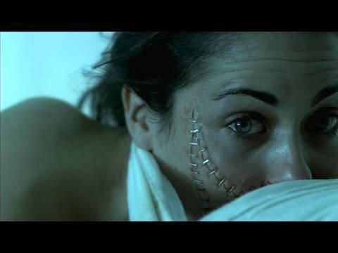 The-Human-Centipede-Trailer