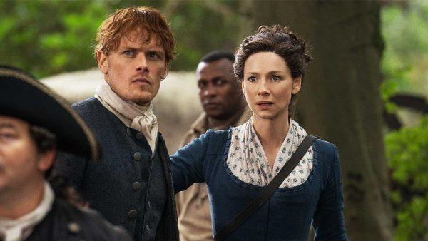 VOSTFR-Outlander-saison-4-Bande-annonce-finale-2018