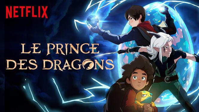 """Résultat de recherche d'images pour """"le prince des dragons"""""""