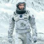Un jour, un film : votre programme de la semaine sur Netflix #6
