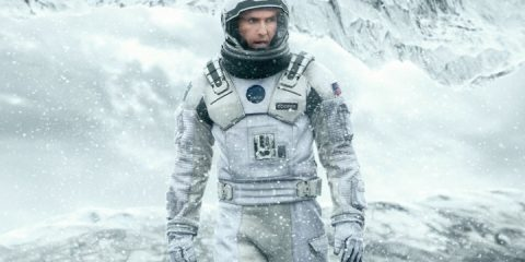 interstellar-nolan-netflix