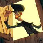 Netflix dévoile la (longue) liste de ses projets d'animation pour la jeunesse