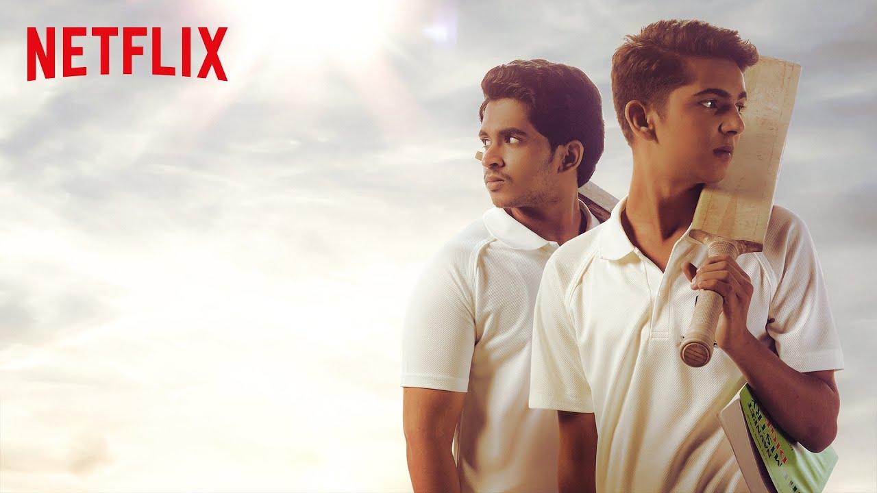 La sélection | Bande-annonce officielle [HD] | Netflix