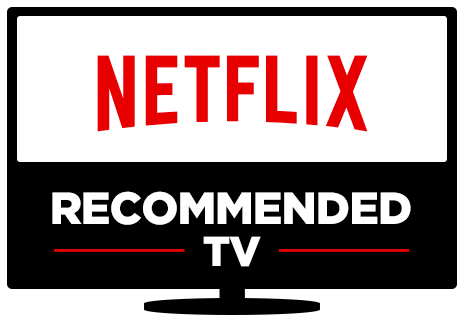 logo netlix recommanded tv - Guide 2018 des téléviseurs recommandés par Netflix ... pour regarder Netflix