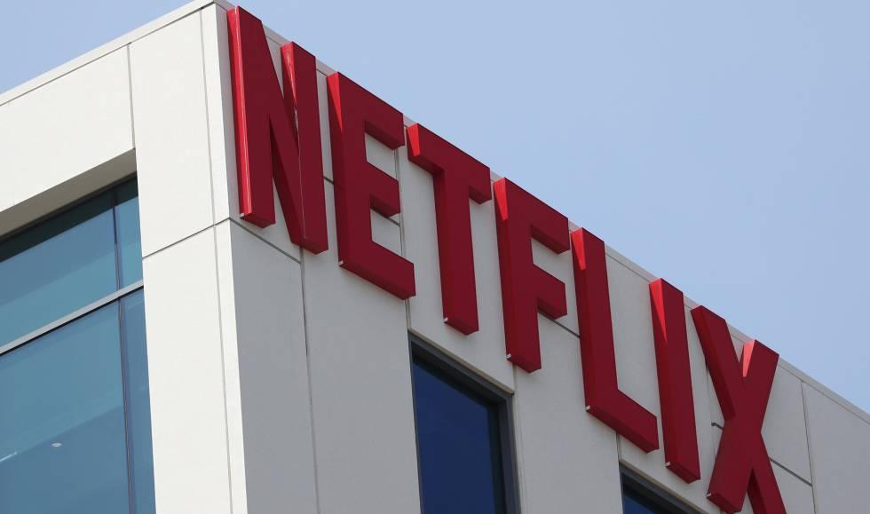 Comment une étudiante a tapé dans l'oeil de Netflix en réalisant un CV original