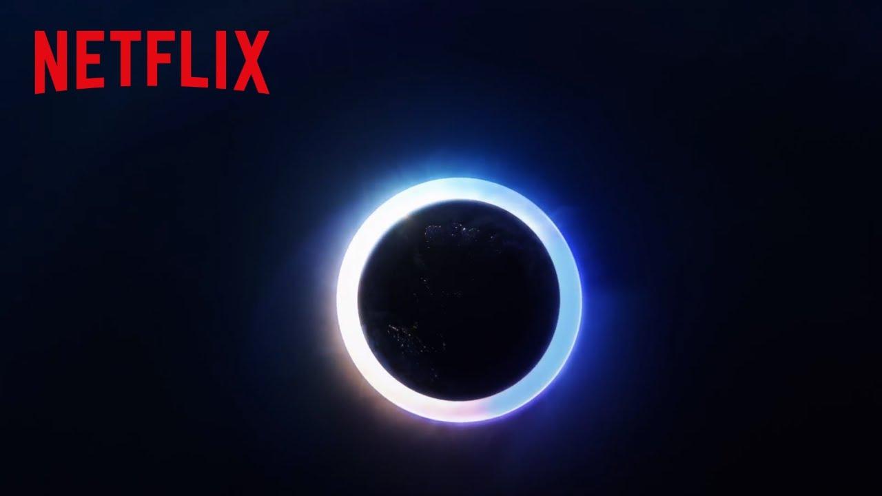 Notre planète | Teaser [HD] | Netflix