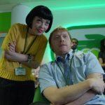 Sick Note : quand Rupert Grint incarne un faux malade sur Netflix