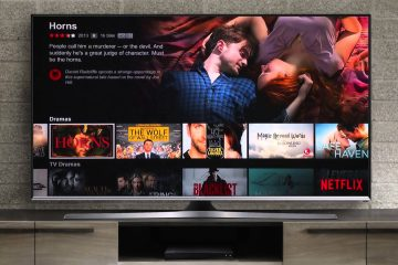 smart-tv-netflix-recommandees-2018